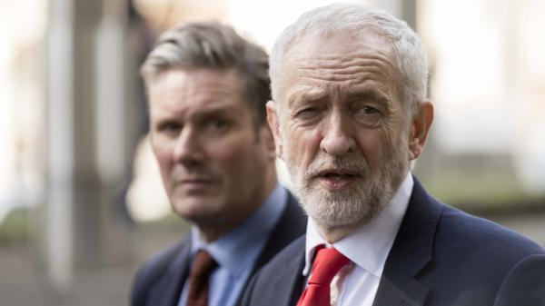 Jeremy-Corbyn-and_Keir-Starmer 1280.jpg
