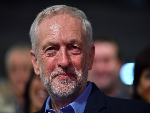Despite a good campaign, Jeremy Corbyn still has a mountain to climb
