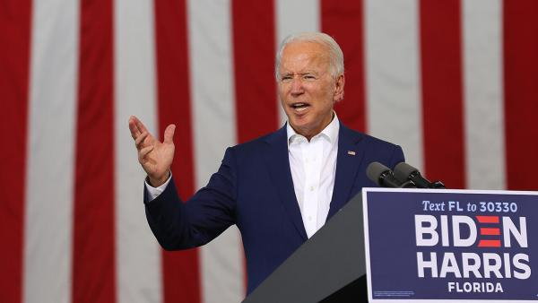 Joe Biden US flag behind 1280.jpg