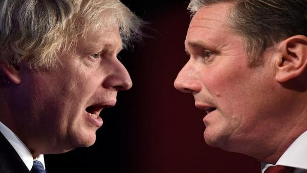 Johnson and Starmer profile.jpg