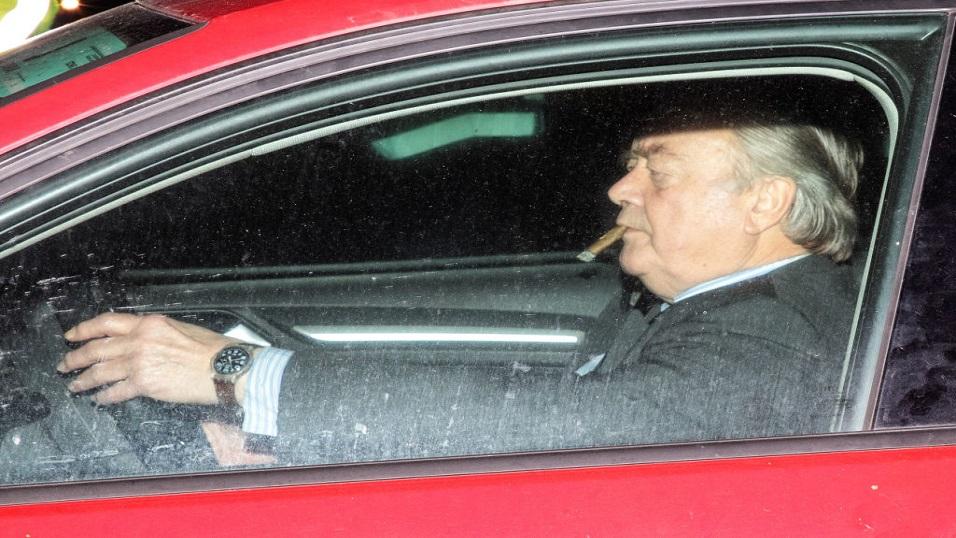 Ken Clarke driving.jpg