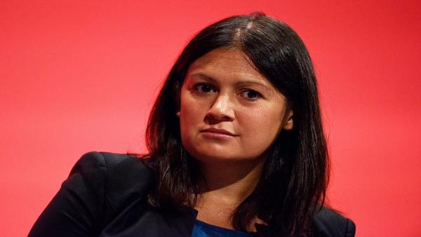 Lisa Nandy 956.jpg
