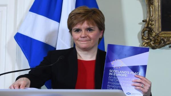 Nicola Sturgeon SNP 956.jpg