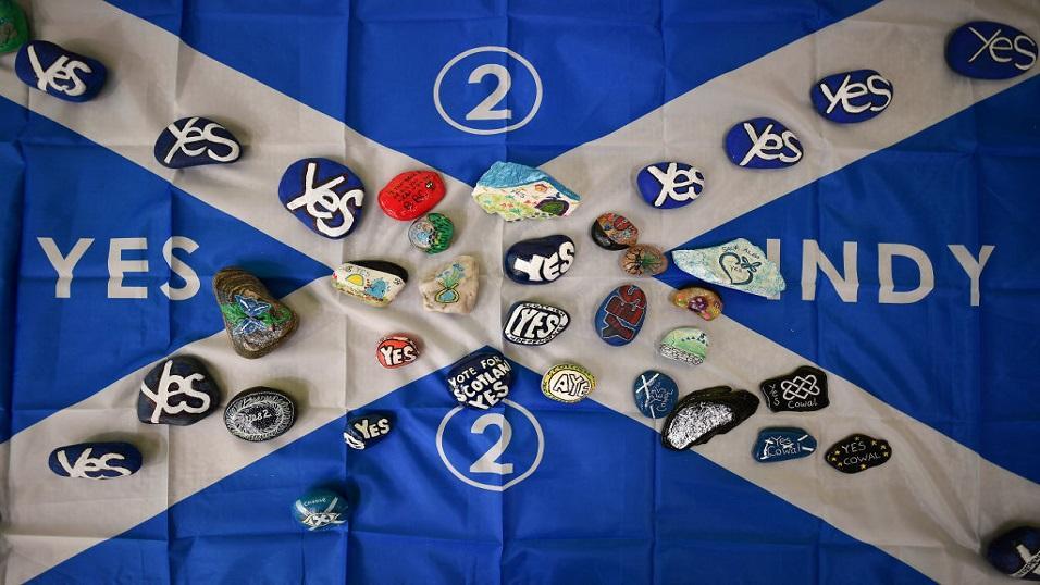 Scottish elections betting virginia north carolina betting line