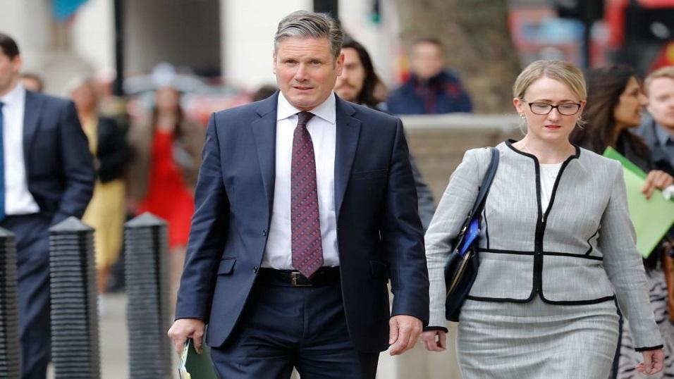 Labour leadership oddschecker betting uk horse racing betting software