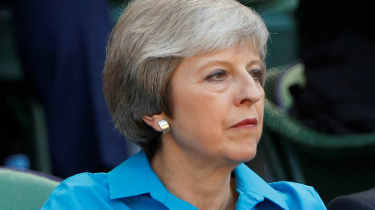 Theresa May in Blue 1280.jpg