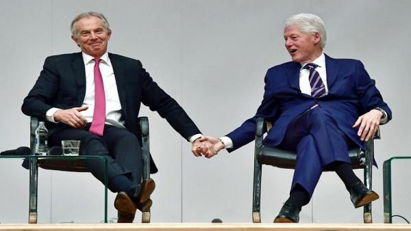 Tony Blair and Bill Clinton.jpg