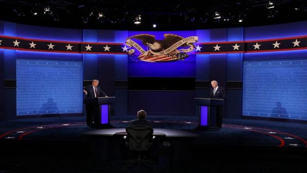 Trump and Biden - first debate.jpg