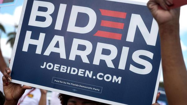 Biden Harris signs 1280.jpg