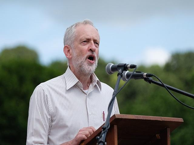 Corbyn has stronger grassroots support than the market reckons