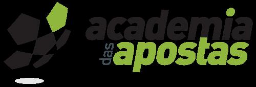 Academia das apostas espanha
