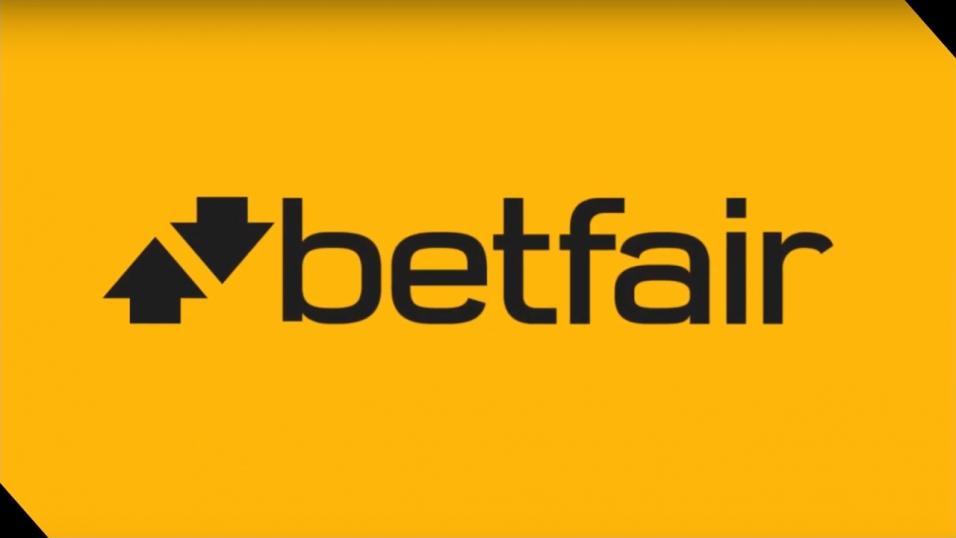 e8b692478 A partir de 14 de Fevereiro, todos os novos clientes podem apostar em Reais  na Betfair