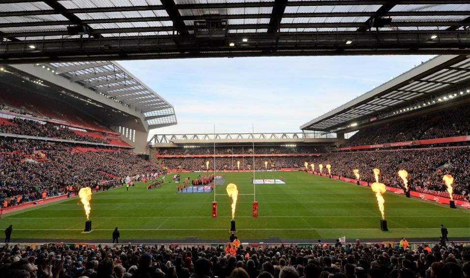 Super League Betting Tips for Magic Weekend - May 25