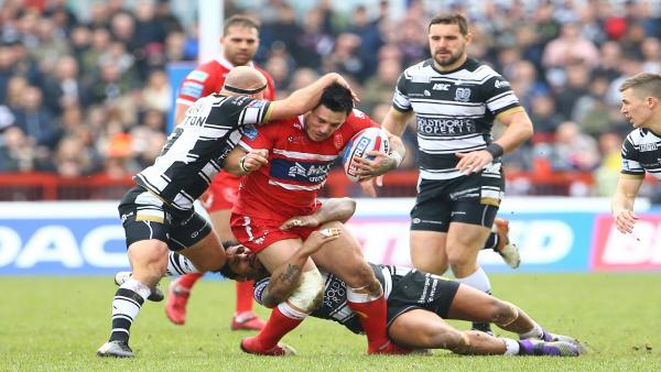 hull derby betting preview on betfair