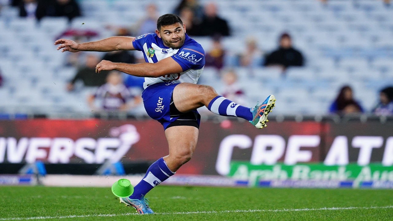 Super League Betting Tips - July 5