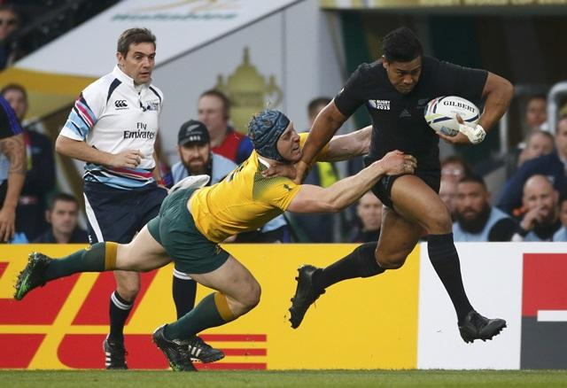 Super Rugby: Canes to edge New Zealand derby