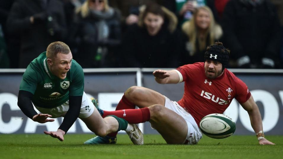 England v ireland rugby betting odds cryptocurrency stores