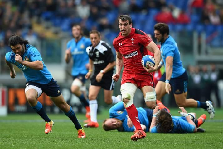 Outright betting six nations rugby how to start a sport betting business in nigeria