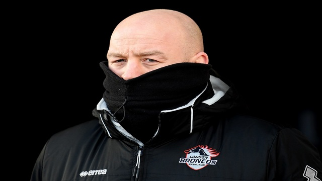 London Broncos coach Danny Ward.jpg
