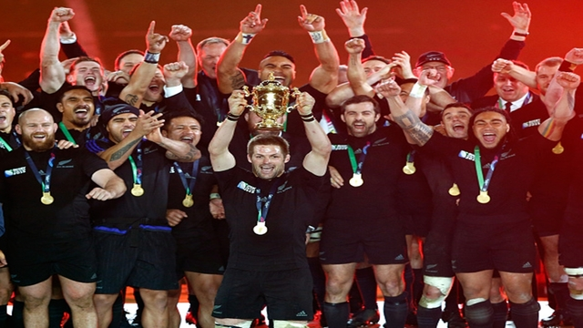 all black trophy.jpg
