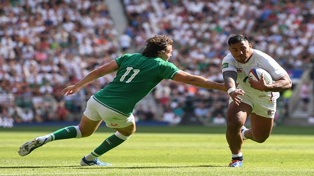 Rugby World Cup Betting Tips and Predictions - Only NZ rated