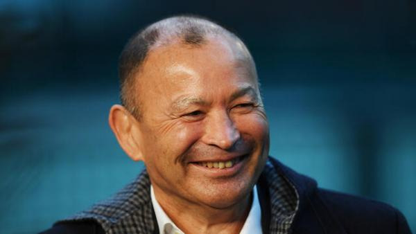 Eddie Jones smile 1280.jpg