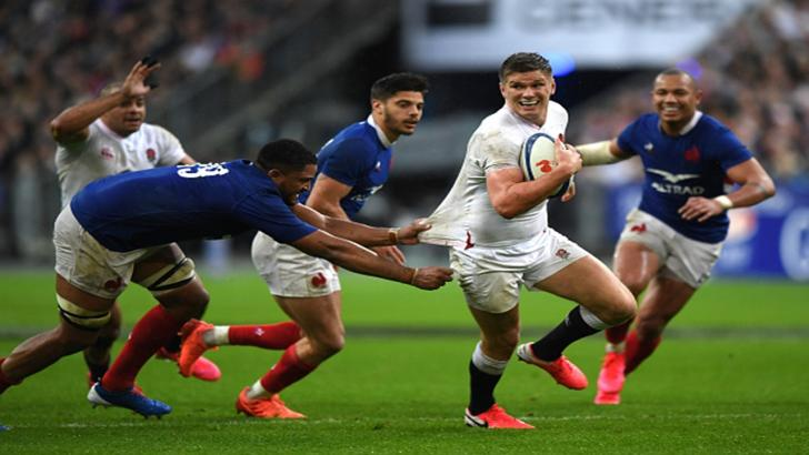 Betting odds england italy rugby arenabetting withdraw
