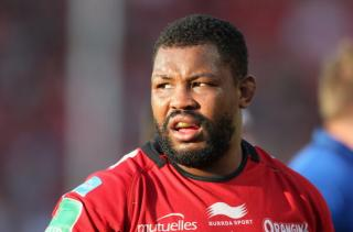 Steffon Armitage might be the key to England's World Cup hopes