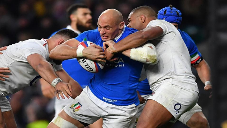 9d452f7f632 Six Nations: Italy v France & Rugby Union Betting Tips
