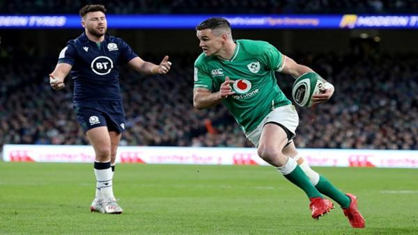 Ireland v england 6 nations 2021 betting advice call of duty esports betting usa