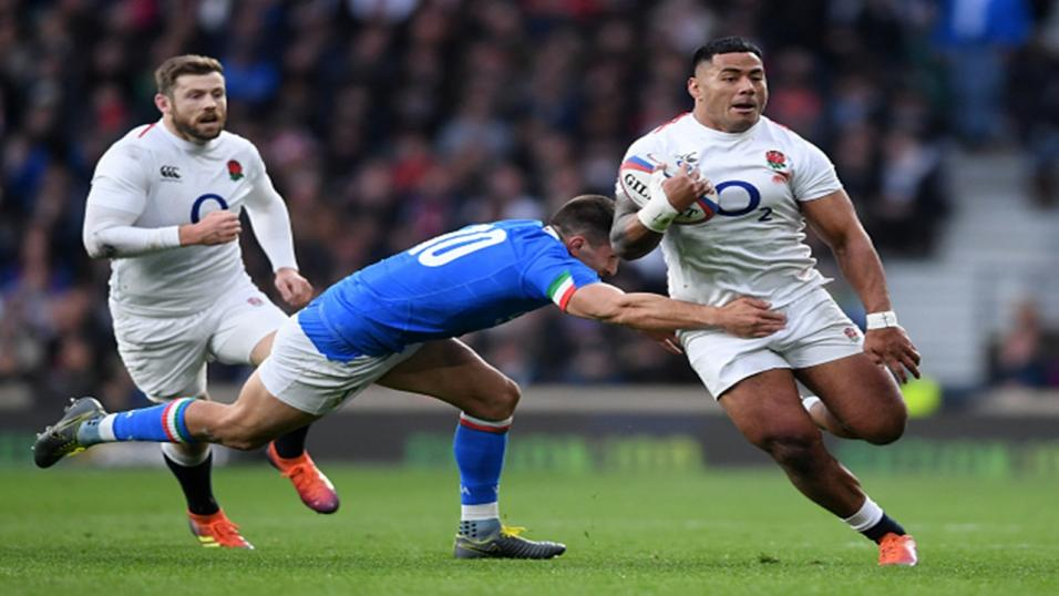 England scotland rugby betting tips baccarat roulette betting strategy
