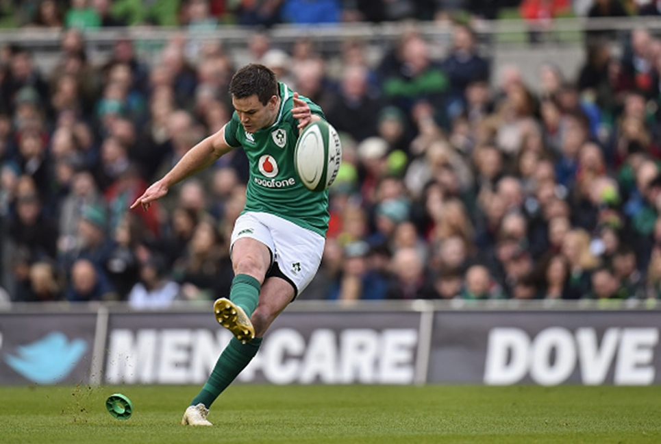 Six Nations 2019 Team by Team Guide Betting Preview - Wales