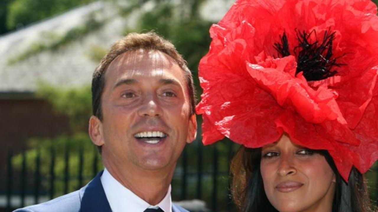 Strictly Come Dancing Bruno Tonioli