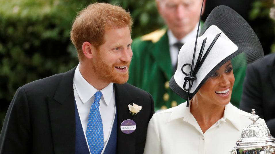 Royal baby name betting sky bet football open golf betting in running