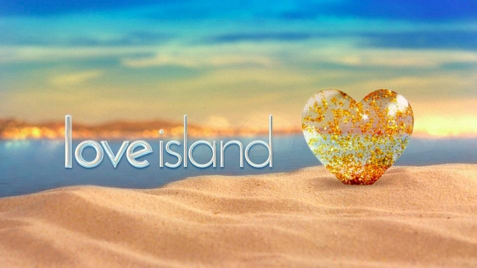 Love Island is on ITV2