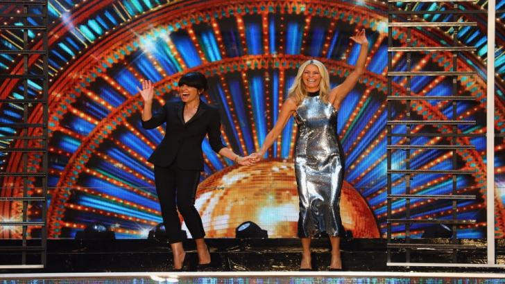 Strictly come dancing betting odds off track betting locations pa