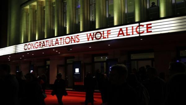 Wolf Alice Mercury Prize.jpg