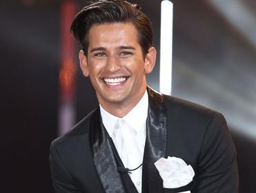 Made in Chelsea star Ollie Locke is favourite to win CBB
