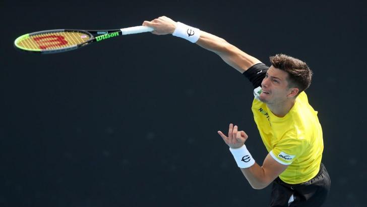 Tennis betting tips betfair ligne kleinbettingen luxembourg hotels