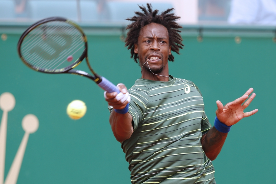 Isner vs monfils betting experts cash out betting rules in poker