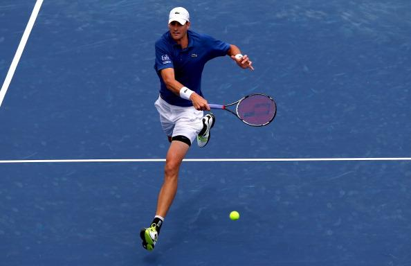 Isner vs sock betting expert predictions angelides law firm nicosia betting