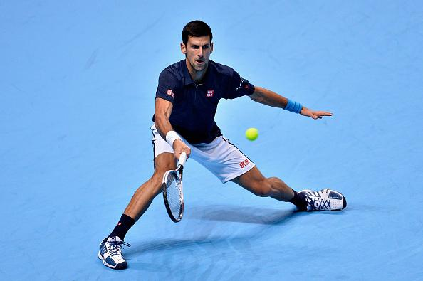 Djokovic vs murray betting spread betting soccer predictions