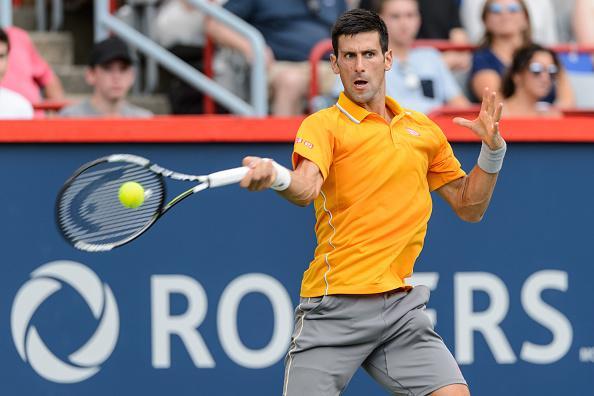 Djokovic vs murray betting preview jeff bettinger state farm insurance