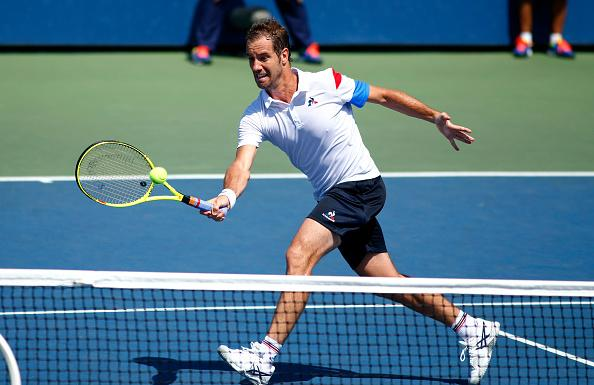Richard Gasquet volley USO16.jpg
