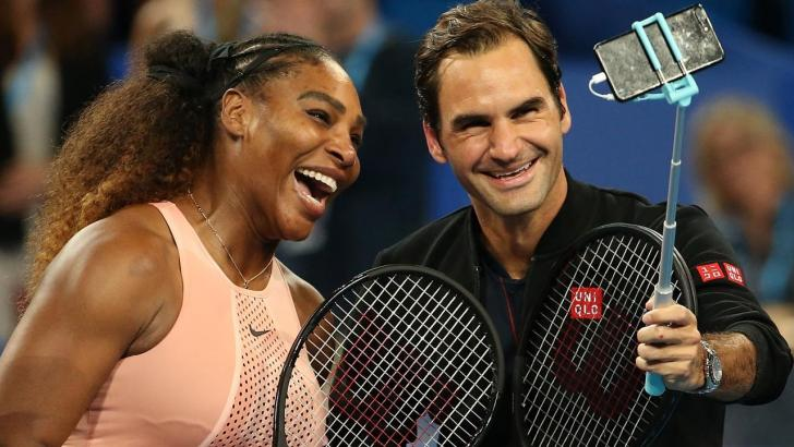 Wimbledon v york betting preview on betfair thescore betting