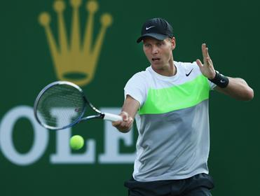 Dolgopolov vs berdych betting tips melbourne victory vs central coast mariners betting expert foot