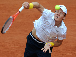 Ferrer vs berdych betting expert bet on the beaten
