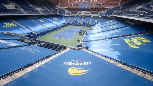 US Open stadium general view.jpg