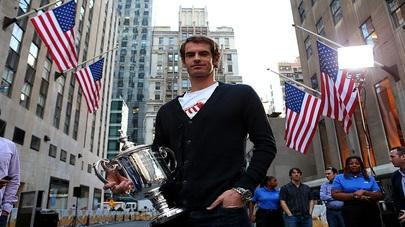 Andy Murray US 2012.jpg