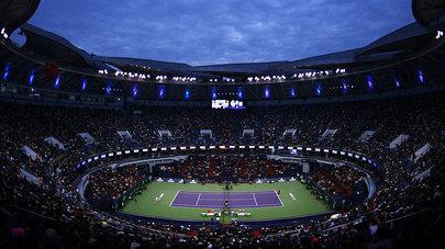 Betfair betting tips tennis medellin vs cali en vivo win sports betting
